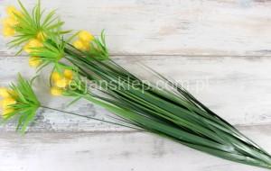 cf3e4cf4bea92d Trawy i trawki - Sklep internetowy TERJAN hurtownia kwiatów sztucznych