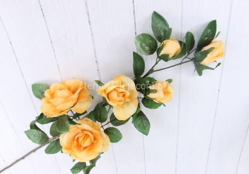 23940223ed48b7 Róża gał. J106 C (lt tea) - Sklep internetowy TERJAN hurtownia ...