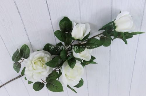 fed96e4deddded Róża gał. J106 C (cream) - Sklep internetowy TERJAN hurtownia ...