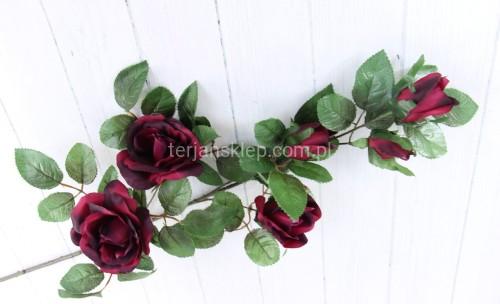 35af4476d18879 Róża gał. J106 C (beauty black) - Sklep internetowy TERJAN hurtownia ...