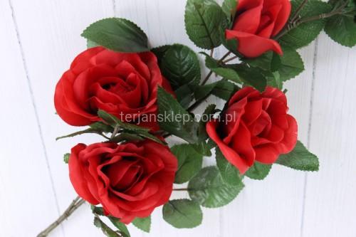 51b2fdc0921009 Róża gał. J106 C (red) - Sklep internetowy TERJAN hurtownia kwiatów ...
