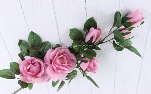 de6974cbc0e354 Róża gał. J106 C (aut pink) - Sklep internetowy TERJAN hurtownia ...