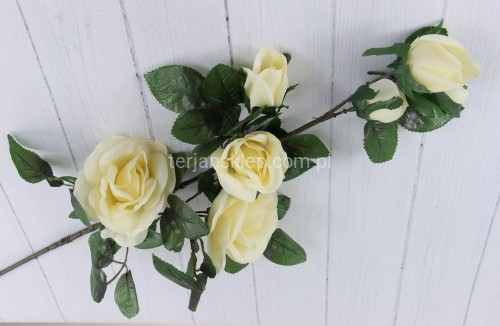 fcfb9699ae2d96 Róża gał. J106 C (lt lemon) - Sklep internetowy TERJAN hurtownia ...