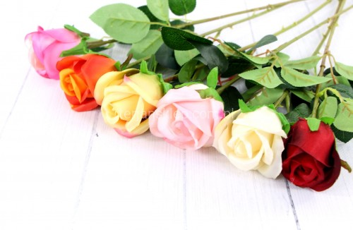 b14594b51ddaa7 Róża gał. F17024 (48 szt x 1,80 zł) mix kolorów - Sklep internetowy ...
