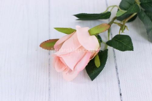 aa8fea8c6957fd Róża gał. F18432 (6 szt x 2,20 zł) łosoś - Sklep internetowy TERJAN ...