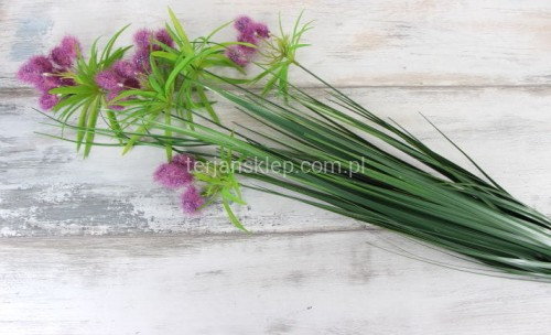 7d4e8aded2f30e Bukiet kwitnących traw CV05713 (beauty) - Sklep internetowy TERJAN ...